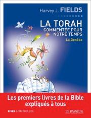 la-torah-commente