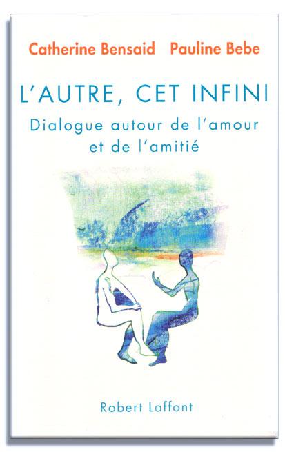 lautre-cet-infini-book1