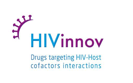 hivinnov-logo1