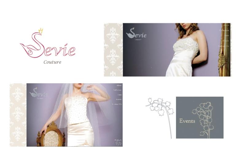 sevie-design
