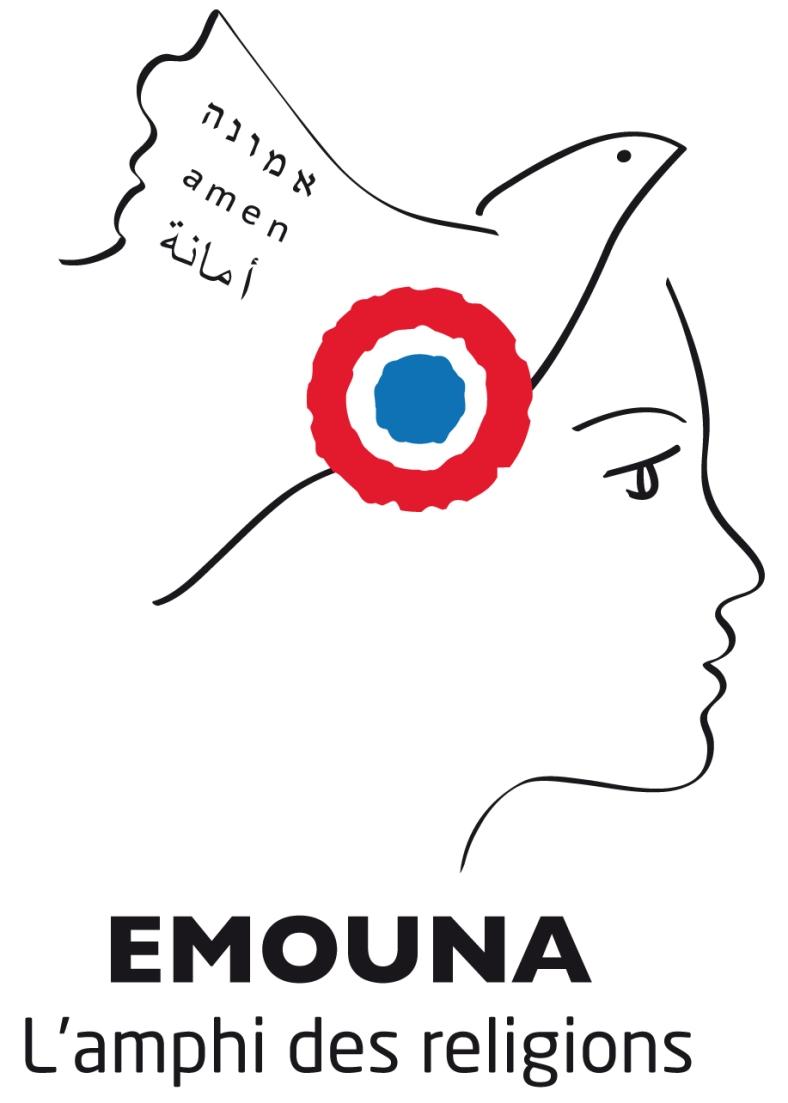 Emouna logo 10